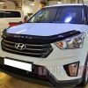 Замена цепи ГРМ Hyundai Creta
