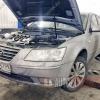 Замена свечей зажигания Hyundai Sonata