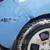 Кузовной ремонт Kia Picanto