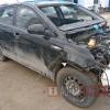Кузовной ремонт Киа Рио