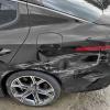 Кузовной ремонт Kia Stinger