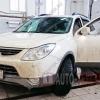 Плановое ТО Hyundai IX55 №7 (105 000 км)