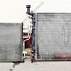 Промывка радиатора Hyundai i30