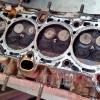 Замена и ремонт двигателя Hyundai Getz