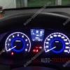 Установка и замена парктроника Hyundai Solaris