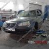 Шиномонтаж Hyundai Elantra