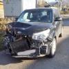Кузовной ремонт Kia Soul