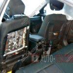 кузовной ремонт БМВ 3-й серии