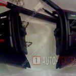 Установка круиз контроля Hyundai Creta