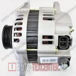 0K30D-18300 - генератор Киа Шума