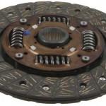 0K30C-16460 — диск сцепления