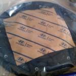 4110039266 — диск сцепления