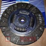 4110039400 — диск сцепления