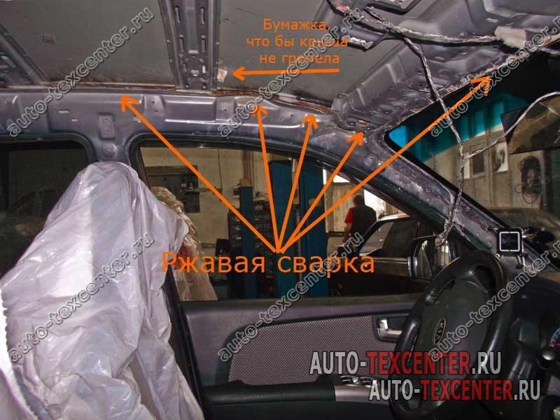 Kia-Sportage-проверка-машины-перед-покупкой-5