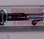 57700-2P100 - рулевая рейка Киа Соренто 2