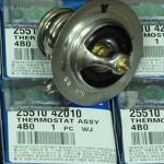 25510-42010 - термостат Гранд Старекс
