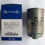 3192226910 — топливный фильтр