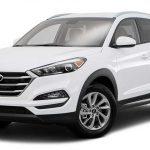 Замена крестовины карданного вала Hyundai Tucson