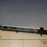 0K5521-5200B радиатор двигателя Киа Карнивал