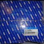 51712-07500 - диск тормозной передний