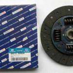 0K01216460A — диск сцепления