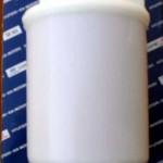 31112-2B000 – фильтр топливный