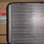 0K070-61A10A — радиатор печки Киа Спортаж