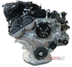 Ремонт двигателей Киа & Хендай (1)