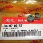 0KL02-10155 - колпачек маслосъемный