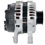 37300-37250 — генератор Киа Маджентис