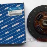 41100-28600 - диск сцепления