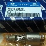 46313-3B670 — электромагнитный клапан АКПП