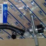 41605-2B110 - главный цилиндр сцепления Хендай Санта Фе