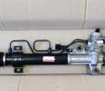 EX577002D000 - Элантра рулевая рейка