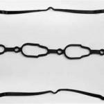 22441-4A400 - прокладка клапанной крышки Старекс