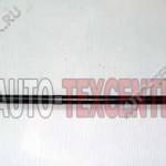 54830-2W000 - стойка стабилизатора передняя Хендай Санта Фе