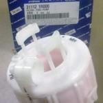 31112-1R000 - фильтр топливный