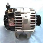 37300-37800 — генератор Хендай Туссан 2.7