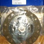 41100-23138 – диск сцепления Солярис
