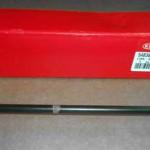 54830-4L000 - стойка стабилизатора переднего Киа Рио 3