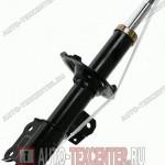54660-07100 - амортизатор передний правый Киа Пиканто