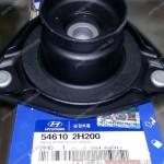 54610-2H200 - опора переднего амортизатора Киа Сид