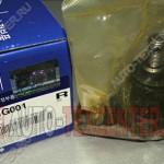 51760-1G001 - шаровая опора Киа Рио 2