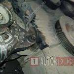 генератор киа спортейдж ремонт