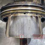 ремонт двигателя Киа Спортейдж 3