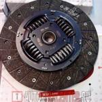 41100-32021 - диск сцепления Киа Соул