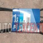25212-2A310 - ремень генератора Хендай Солярис