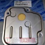46321-23001 - фильтр АКПП (4-х ступенчатая коробка) Киа Церато