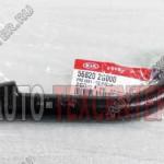 56820-2G000 - наконечник рулевой левый Киа Каренс