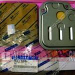 46321-23000 - фильтр АКПП